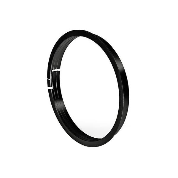 Arri R7 Reduction Ring - 130mm-128mm Wide Angle