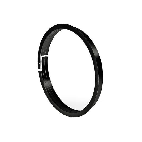 Arri R7 Reduction Ring - 130mm-117mm