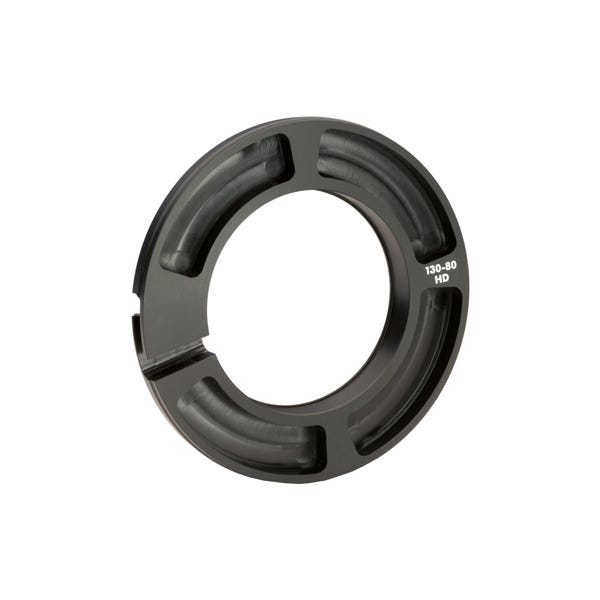 Arri R7 Reduction Ring - 130mm-85mm