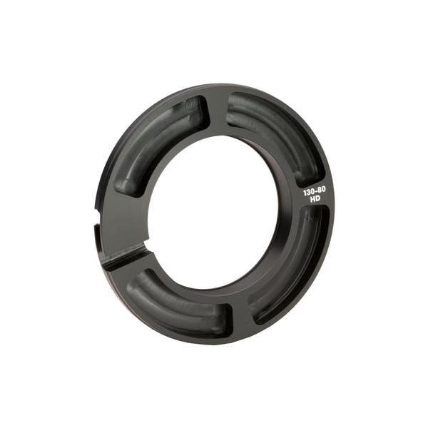 Arri R7 Reduction Ring - 130mm-86mm
