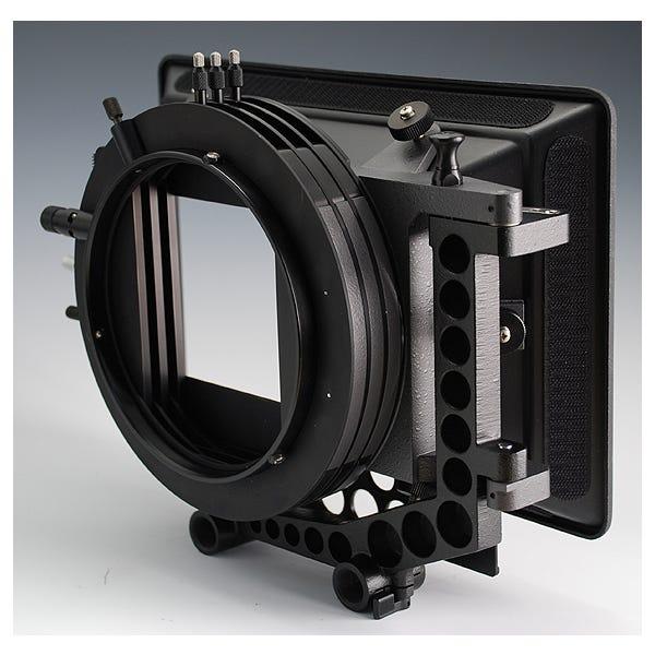 Arri MB-18 Matte Box System 15mm Kit