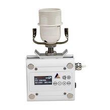 Astera E27 Socket for FP5 NYX Bulb