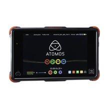 """Atomos Ninja Flame 7"""" 4K HDMI Recording Monitor"""