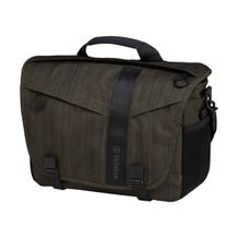 Tenba Messenger DNA 11 Bag Olive