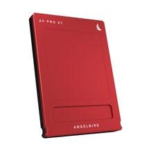 """Angelbird AVpro XT SATA III 2.5"""" Internal SSD (4TB)"""