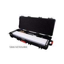 Astera Charging Case for 8 PixelTubes