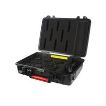 Astera Charging Case for AX3 LightDrop Lighting Fixture