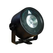 Astera AX3 Light Drop 15W Rechargeable Panasonic Battery Powered LED Spotlight, 13 Degree Beam Angle