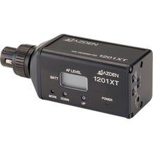 Azden 1201XT Wireless Adapter