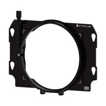 Bright Tangerine Frame Safe Clamp Adapter (114mm)