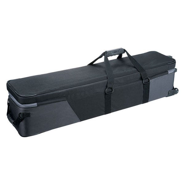 Libec All-Round Tripod Case - Large