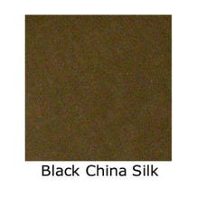 Matthews Studio Equipment 20 x 20' Butterfly/Overhead Fabric - Black China Silk