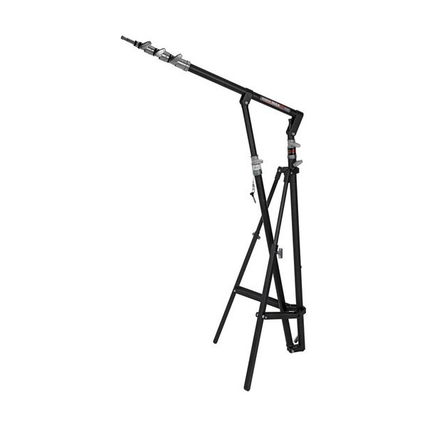 Matthews Studio Equipment 8.75' Mini Max Boom