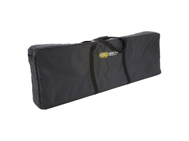 Kino Flo 4ft 4Bank System Soft Case BAG-401