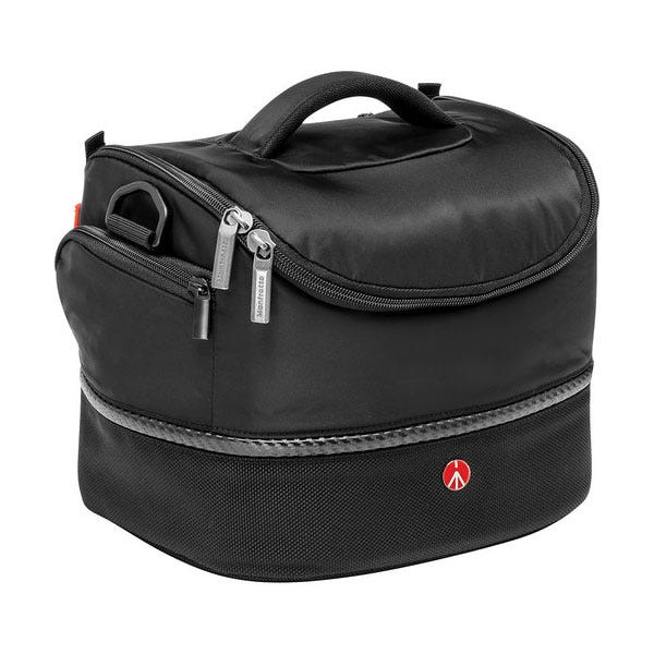 Manfrotto Advanced Shoulder Bag VII for DSLR Cameras