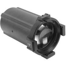 Aputure Spotlight Mount 36° Lens