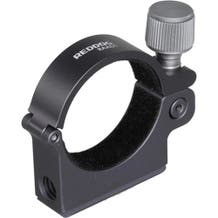 Benro Mounting Clamp for 3XD Gimbal
