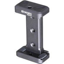 Benro Smartphone Holder for 3XM Gimbal