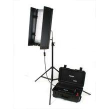 LibertyPak Big Genny 1000 Portable Power Supply BG1200 24V