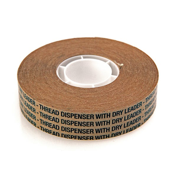 "ProTapes SNOT TAPE 1/2"" x 36yds"
