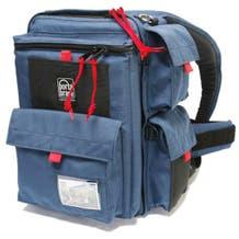Porta Brace Backpack Camera Case w/ Quick Slick BK-1NQS-M3