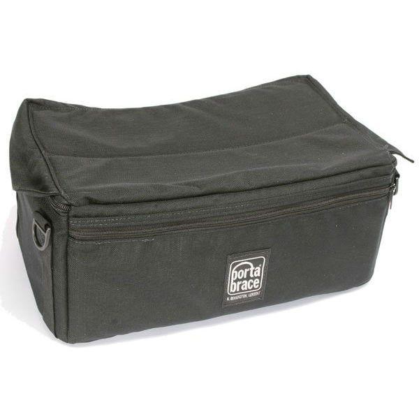 Porta Brace Backpack Camera Case Removable Belt Module BK-RBMB