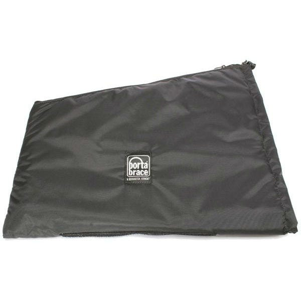 Porta Brace Backpack Camera Case Zipper Cushion BK-ZC