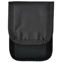 Ripoffs BL-46EP Camera Holster for Olympus/Pentax