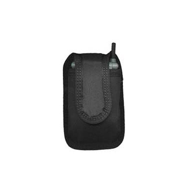 Ripoffs BL-51A & CO-51A Palm Size Cell Phone Holster (Belt Loop or Clip On)