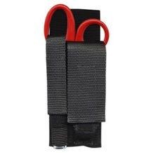 Ripoffs BL-7 Utility Belt Loop  Holster