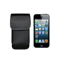 Ripoffs Durable Nylon Holster for iPhone 5