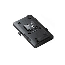 Blackmagic URSA V-Lock Battery Plate