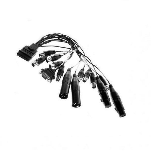 BlackMagic Cable - DeckLink HD Extreme 3