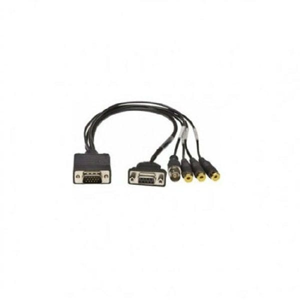 BlackMagic Cable - DeckLink HD Plus