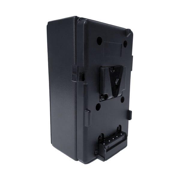 Savage Power Voltage Inverter - 110-125V