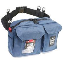 Porta Brace Waist Belt Production Pack BP-1
