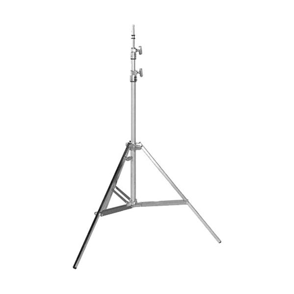 HIVE LIGHTING Killer Compact MSE Beefy Baby Kit Stand - Double Riser