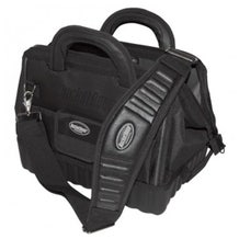 Bucket Boss 64014Pro GateMouth 14 Tool Bag