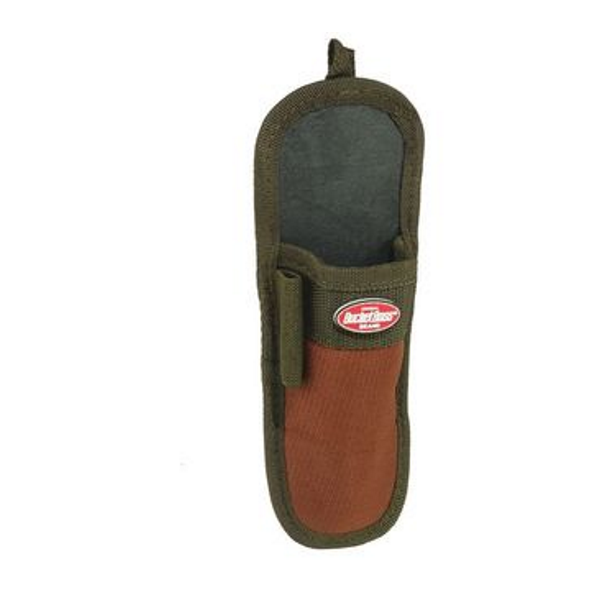 Bucket Boss Single Barrel Sheath