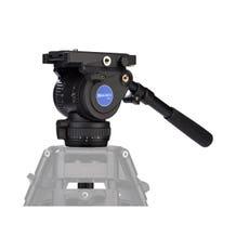Benro BV8H 75mm Video Head