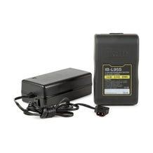 ikan 95Wh Power Kit (Various)