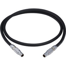Canon 32.8' Unit Cable for OU-700 Remote for C700