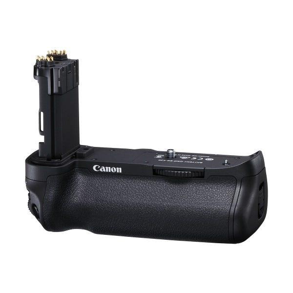 Canon Battery Grip BG-E20 for EOS 5D Mark IV