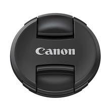 Canon E-67 II 67mm Lens Cap