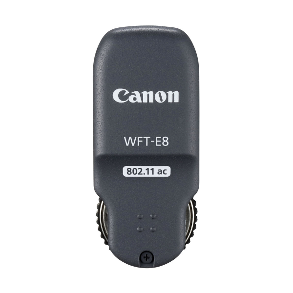 Canon WFT-E8A Wireless File Transmitter