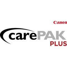 Canon CarePAK PLUS Accidental Damage Protection for PowerShot Cameras