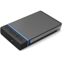 Canon CDX-37020 capture drive 2TB