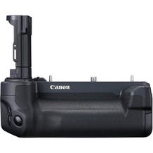 Canon WFT-R10A Wireless File Transmitter