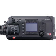 Canon EOS C700 GS PL Cinema Camera