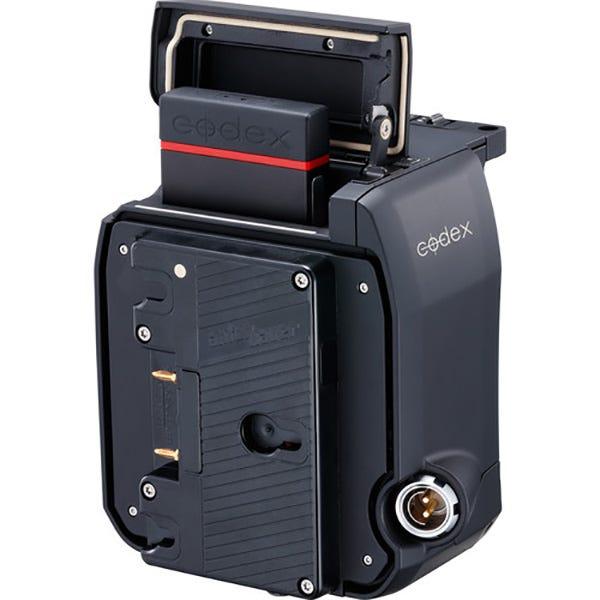 Canon CDX-36150 Recorder Module for EOS C700 Cameras